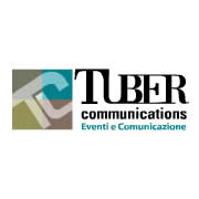 tuber communications